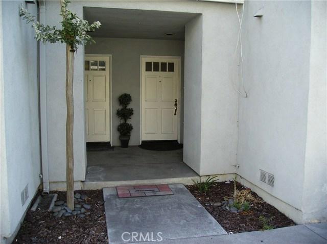 13328 Citicourt Lane, Whittier CA: http://media.crmls.org/medias/fad04d82-fd1d-4e5d-8403-f020a461662e.jpg
