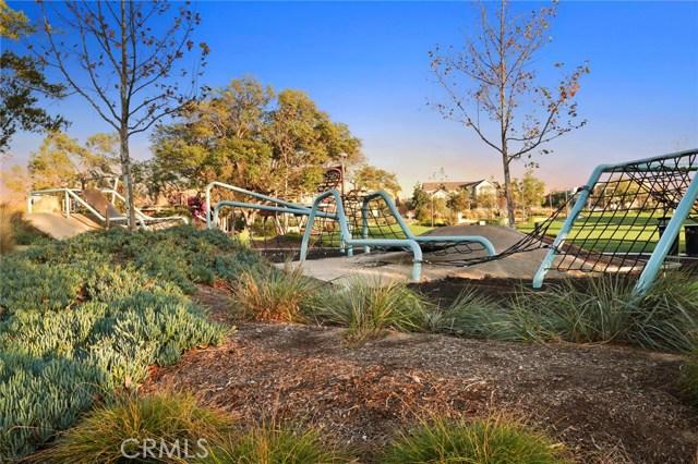 138 Telstar, Irvine, CA 92618 Photo 25