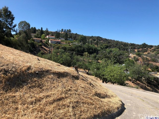 Photo of Topanga Canyon, Woodland Hills, CA 91367