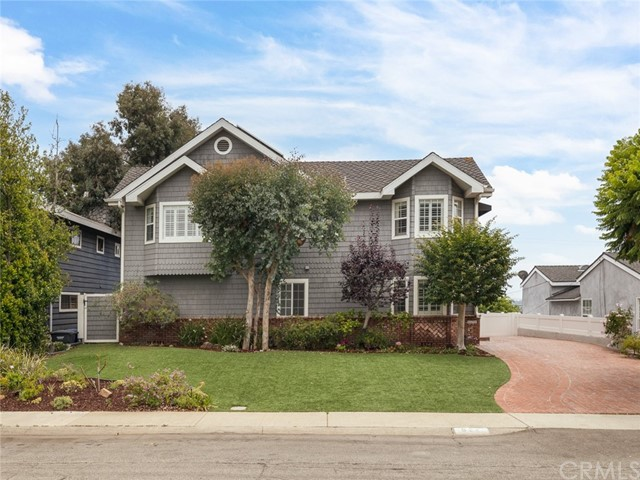 624 Sierra St, El Segundo, CA 90245