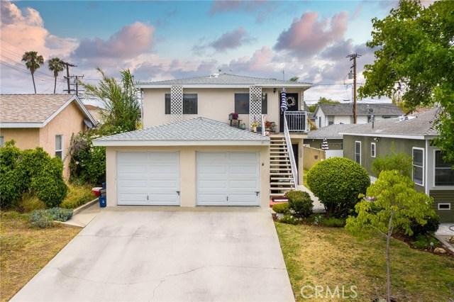1226 Cota Ave, Torrance, CA 90501