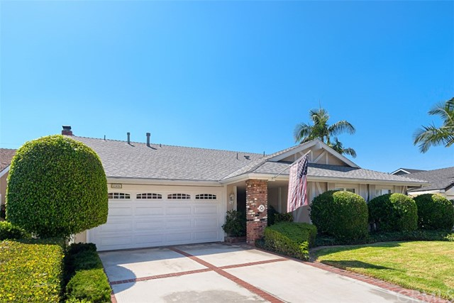 , CA  is listed for sale as MLS Listing OC18210514