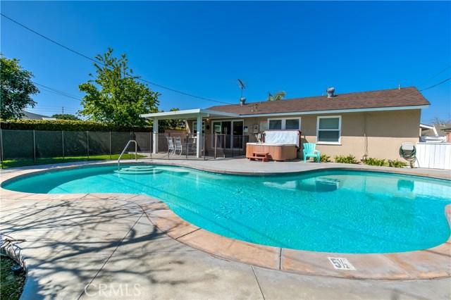 1406 W Chalet Av, Anaheim, CA 92802 Photo 28