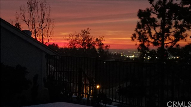 , CA  is listed for sale as MLS Listing PW18047899