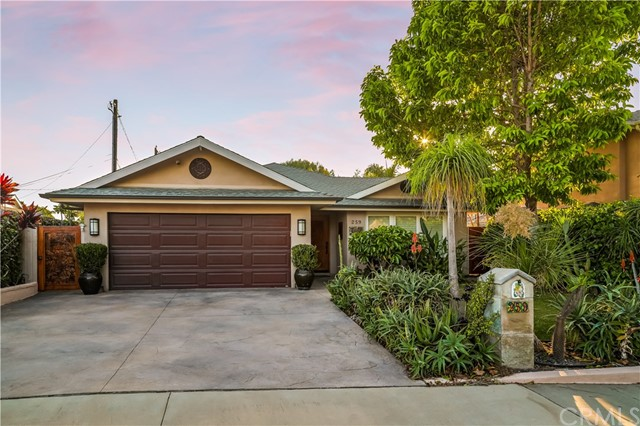Photo of 259 Brentwood Street, Costa Mesa, CA 92627