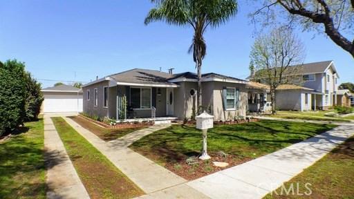 811 W Columbia St, Long Beach, CA 90806 Photo 0