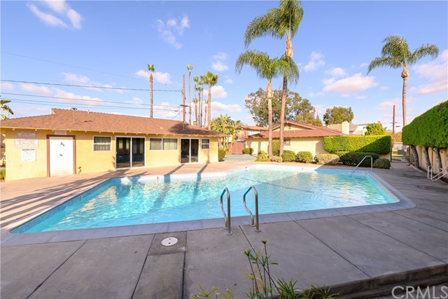 1541 E La Palma Av, Anaheim, CA 92805 Photo 24