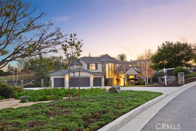 Photo of 18065 Berry Road, Riverside, CA 92508
