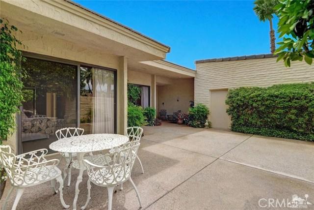 44842 Guadalupe Drive Indian Wells, CA 92210 - MLS #: 218014276DA