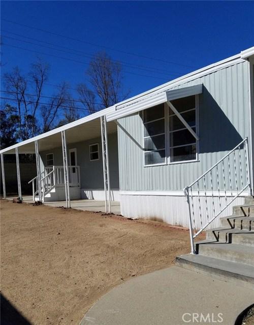 2200 W Wilson Street Unit 75 Banning, CA 92220 - MLS #: EV18254028