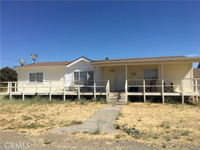 2321 Stites Avenue, Stonyford, CA 95979