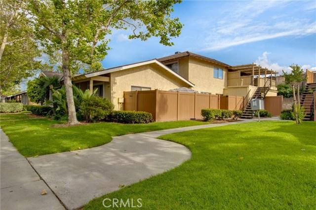 Photo of 12426 Rancho Vista Drive, Cerritos, CA 90703
