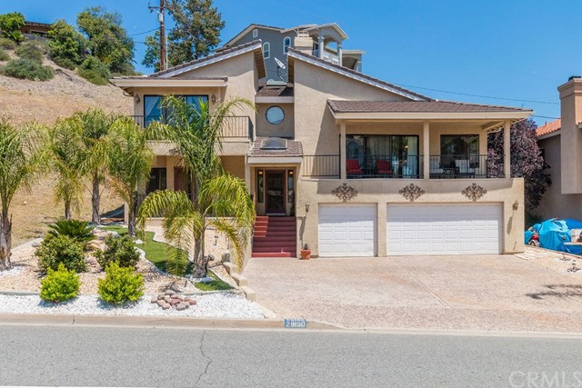 Photo of 29190 Vacation Drive, Canyon Lake, CA 92587