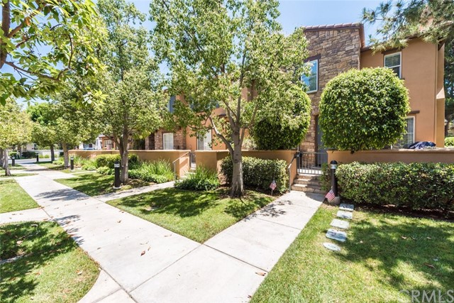 , CA  is listed for sale as MLS Listing OC18149599