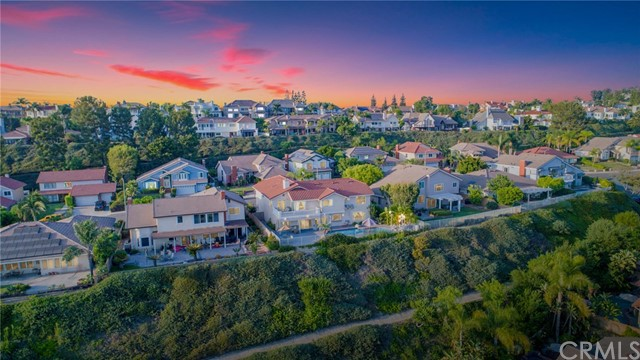 3518 E Ridgeway Road Orange, CA 92867 - MLS #: CV18203918