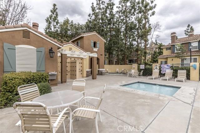 1310 Timberwood, Irvine, CA 92620 Photo 52