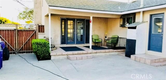 6909 E Stearns, Long Beach, CA 90815 Photo 68