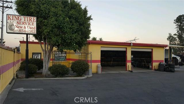17669 Arrow Boulevard, Fontana, CA 92335