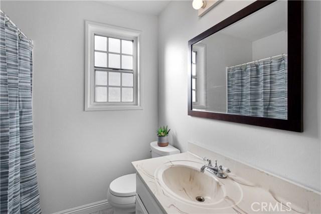 12739 Muroc Street, Los Angeles, California 90650, 3 Bedrooms Bedrooms, ,3 BathroomsBathrooms,Single family residence,For sale,Muroc,OC20231872