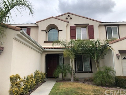 One of Cul de Sac Corona Homes for Sale at 13896  Glover Court