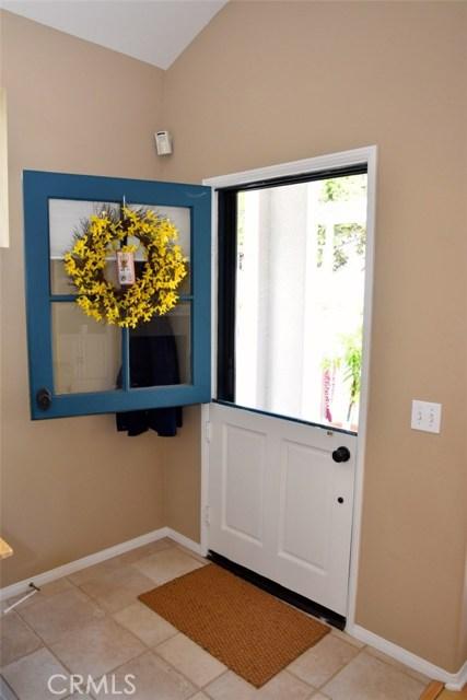 170 Garden Gate Ln, Irvine, CA 92620 Photo 1