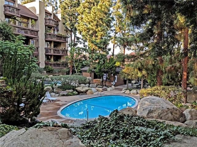 1635 Clark Av, Long Beach, CA 90815 Photo 18