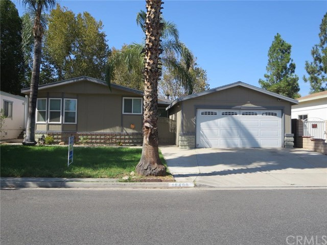 10400   Wagonroad    , CA 92883 is listed for sale as MLS Listing IV15194751