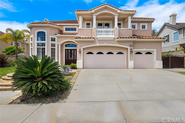 18927 SECRETARIAT WAY, YORBA LINDA, CA 92886  Photo 2