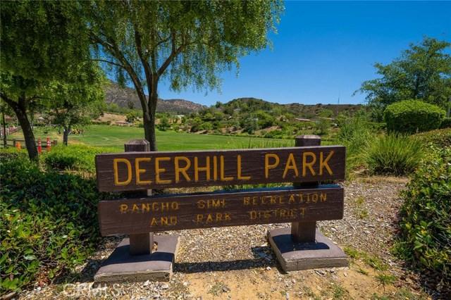 6805 Pala Mesa Drive, Oak Park CA: http://media.crmls.org/medias/faf95ff5-d189-4153-8950-207d1e942443.jpg