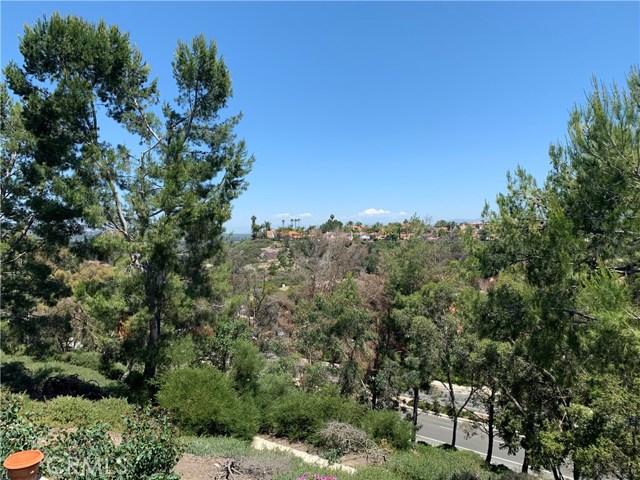 24522 Sunshine Drive, Laguna Niguel CA: http://media.crmls.org/medias/faf9c592-d313-4f75-b906-2c747f30f485.jpg