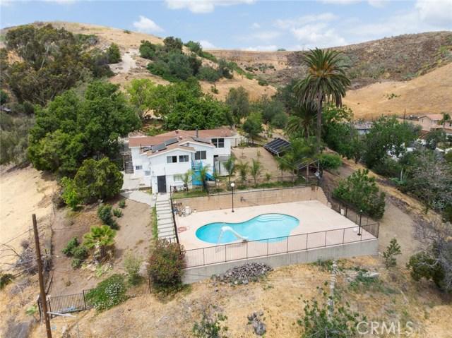 4324 Corona Drive El Sereno, CA 90032 - MLS #: WS18130125