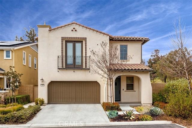 145 Carrotwood, Irvine, CA 92618 Photo