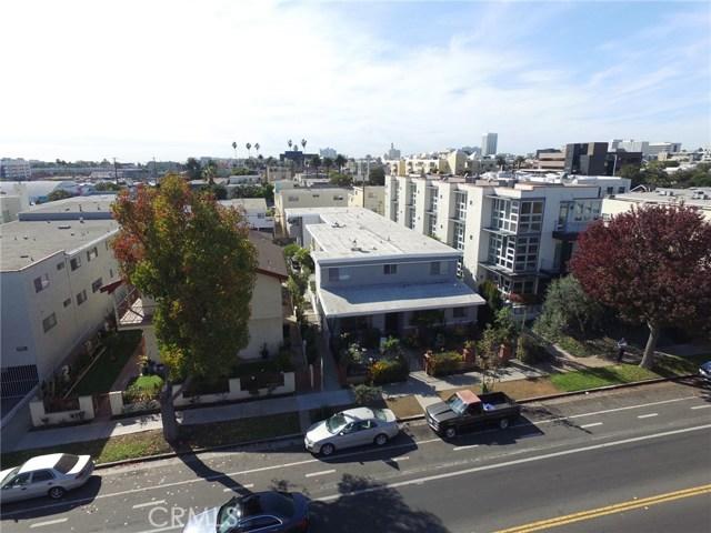 1528 11th St, Santa Monica, CA 90401 Photo 2
