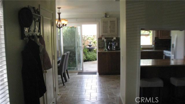 25 Briarwood, Irvine, CA 92604 Photo 30