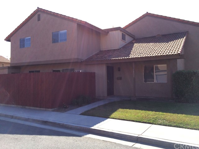Townhouse for Rent at 10525 Royal Oak St Stanton, California 90680 United States