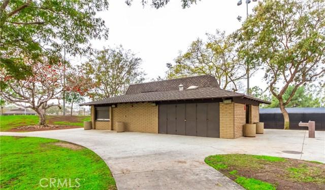3551 Nutmeg, Irvine, CA 92606 Photo 39