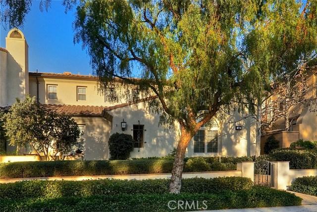38 Ridge Valley, Irvine, CA 92618 Photo 1