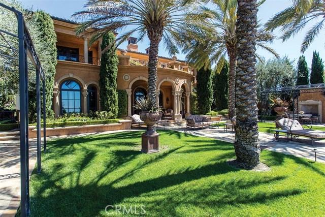7 Pelican Vista Drive Newport Coast, CA 92657 - MLS #: NP18244352