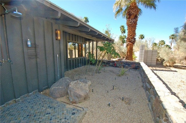 70273 Calico Road Rancho Mirage, CA 92270 - MLS #: NP18071647