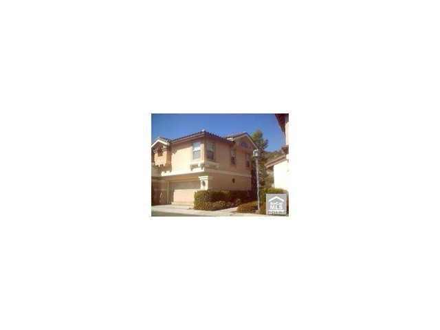 Primary Photo for Listing #LG17166109