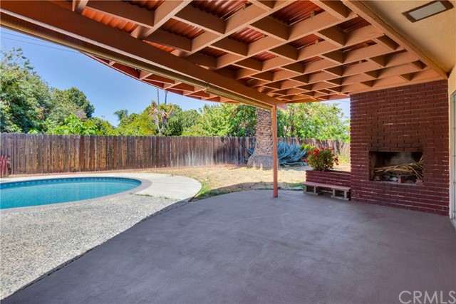 11544 Richmont Road Loma Linda, CA 92354 - MLS #: EV18051097