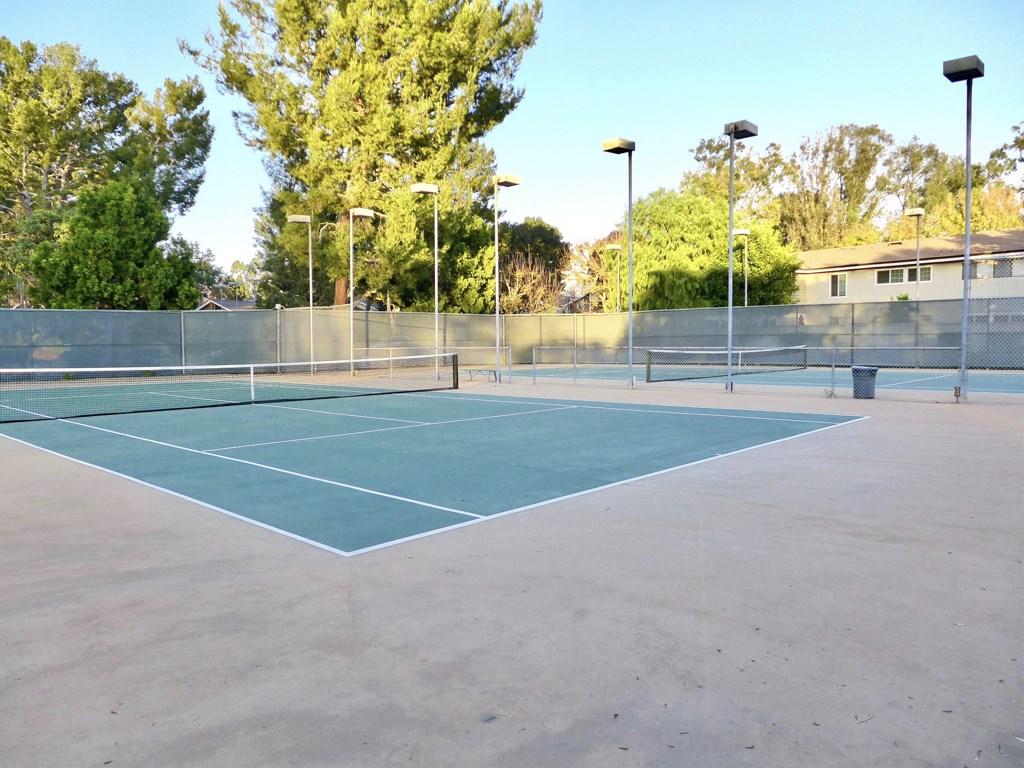 104 Streamwood, Irvine, CA 92620 Photo 22