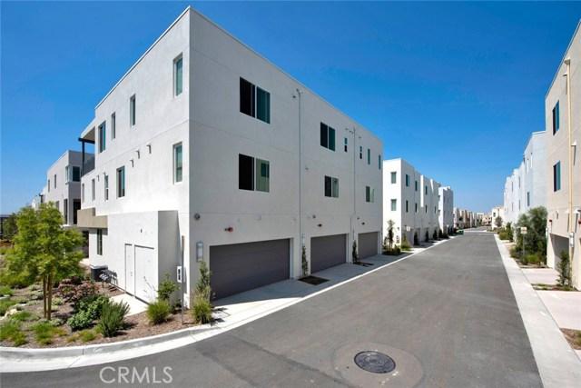 118 Terrapin, Irvine, CA 92618 Photo 25