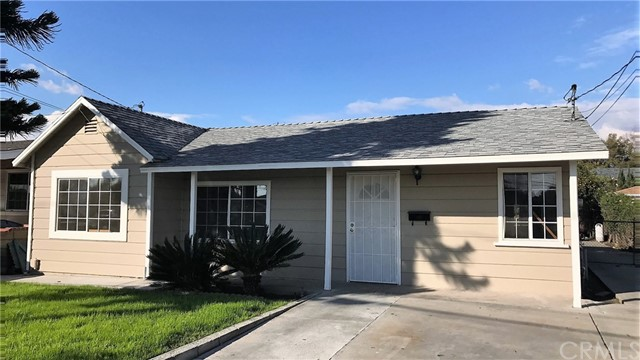 Single Family Home for Rent at 11409 Excelsior Drive Norwalk, California 90650 United States