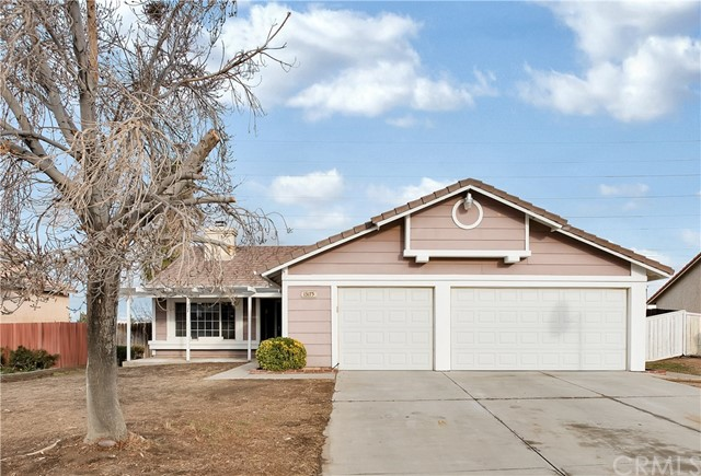 13175 Snowview Road,Victorville,CA 92392, USA