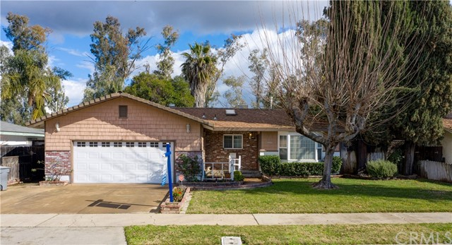 Detail Gallery Image 1 of 1 For 3440 De Anza Ave, Merced,  CA 95348 - 4 Beds | 2 Baths