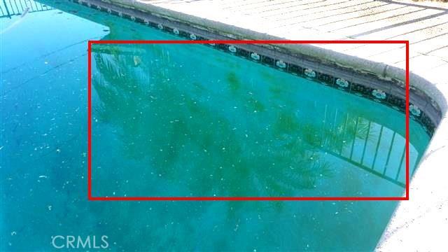15529 Pintura Drive, Hacienda Heights CA: http://media.crmls.org/medias/fb0ed180-52cf-469f-93d8-661539c43600.jpg
