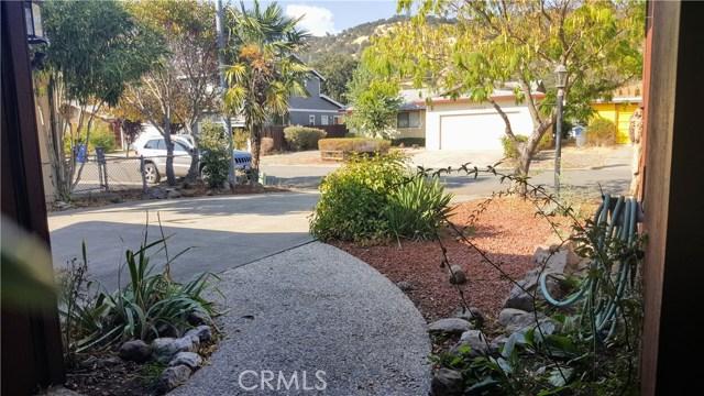 13323 Driftwood Clearlake Oaks, CA 95423 - MLS #: LC17212327