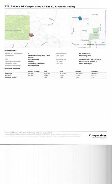 27815 Goetz Road, Menifee CA: http://media.crmls.org/medias/fb1013fd-e64d-41d7-ac3b-2218e8b734dd.jpg