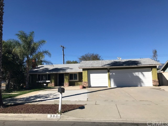 , CA  is listed for sale as MLS Listing CV17242698